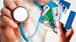 Questões atuais sobre planos de saúde