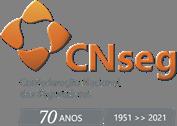 CNseg promove webinars para refletir relação com consumidor