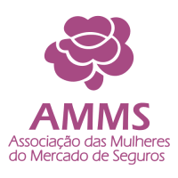 Veja como participar de evento da AMMS que anunciará uma grande novidade