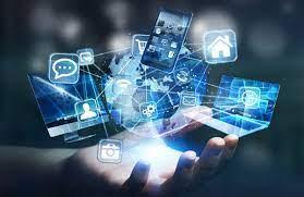 ePharma debate a jornada do paciente na era digital