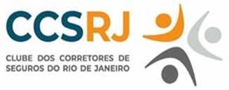 CCS-RJ promovelivepara apresentar nova operação do Sicoob CoopVale