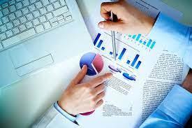 FECAP e CVG realizam palestra sobre o profissional no mercado segurador