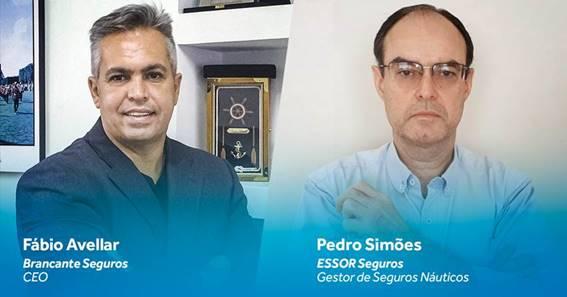 ESSOR participa na próxima quinta-feira, 13/05, do programa Sincor Digital