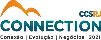 O Clube dos Corretores do Rio de Janeiro (CCS-RJ) anuncia o CONNECTION 2021